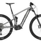 2020 Focus Jam2 6.6 E-Bike