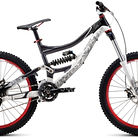 Specialized SX Trail 1 Bike