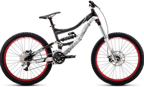 Specialized SX Trail I Bike SX Trail I