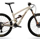 2020 Alchemy Arktos 29 NX Eagle Plus Bike