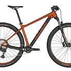 2020 Bergamont Revox Sport Bike