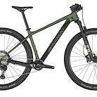 2020 Bergamont Revox Pro Bike