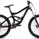 Specialized Big Hit II Bike