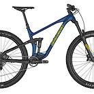 2020 Bergamont Trailster 6 Bike