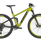 2020 Bergamont Contrail 5 Bike