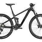 2020 Bergamont Contrail Pro Bike