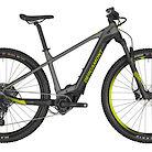 2020 Bergamont E-Revox Expert 600 E-Bike