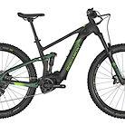 2020 Bergamont E-Trailster Elite E-Bike