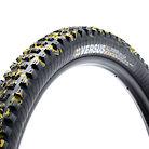 Versus Tires