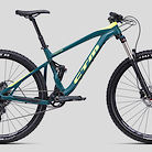 "2020 CTM Ridge 29"" Bike"