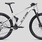 """2020 CTM Ridge Xpert 29"""" Bike"""