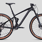 "2020 CTM Ridge Pro 29"" Bike"