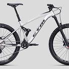"""2020 CTM Scroll Xpert 27.5"""" Bike"""
