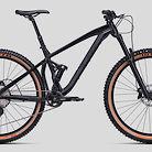 """2020 CTM Scroll Xpert 29"""" Bike"""