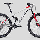 "2020 CTM Scroll Pro 29"" Bike"