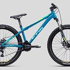 2020 CTM Raptor 1.0 Bike