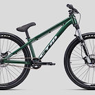 2020 CTM Dirtking Xpert Bike