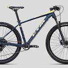 """2020 CTM Rascal 2.0 27.5"""" Bike"""