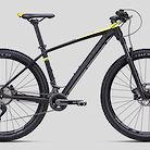"""2020 CTM Rascal 3.0 27.5"""" Bike"""