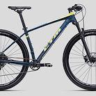 """2020 CTM Rascal 2.0 29"""" Bike"""