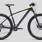 """2020 CTM Rascal 3.0 29"""" Bike"""