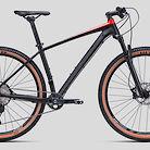 """2020 CTM Rascal 4.0 29"""" Bike"""
