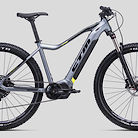 2020 CTM Rezist E-Bike