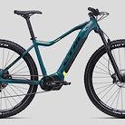2020 CTM Rezist Pro E-Bike