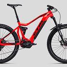 2020 CTM Switch E-Bike