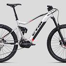 2020 CTM Switch Pro E-Bike