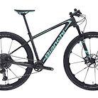 2020 Bianchi Methanol CV RS 9.3 Bike