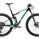 2020 Bianchi Methanol CV FS 9.1 FST Bike