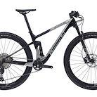 2020 Bianchi Methanol CV FS 9.3 Bike