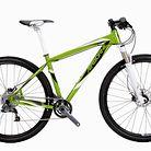 2012 Airborne Goblin Bike