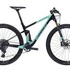 2020 Bianchi Methanol CV FS 9.1 Bike