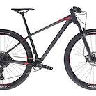 2020 Bianchi Nitron 9.4 Bike