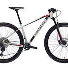 2020 Bianchi Nitron 9.3 Bike