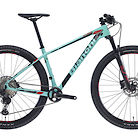 2020 Bianchi Nitron 9.2 Bike