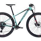 2020 Bianchi Nitron 9.1 Bike
