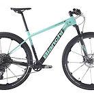 2020 Bianchi Methanol CV S 9.2 Bike