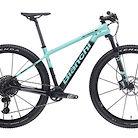 2020 Bianchi Methanol CV S 9.1 Bike