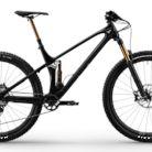 2020 YT IZZO Pro Race Bike