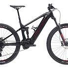 2020 Bianchi T-Tronik Rebel 9.2 E-Bike