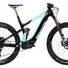 2020 Bianchi T-Tronik Performer 9.1 E-Bike