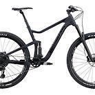 2020 Motobecane HAL CF Bike
