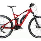 2020 Motobecane HAL e29 FS E-Bike