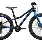 2020 Giant XTC Jr. 24+ Bike