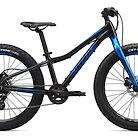 2020 Giant XTC Jr. 24+ Bike