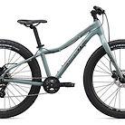 2020 Giant XTC Jr. 26+ Bike