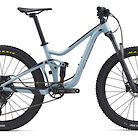 2020 Giant Trance Jr. 26 Bike